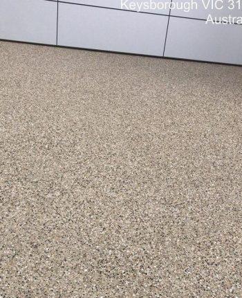 aggregate-concrete