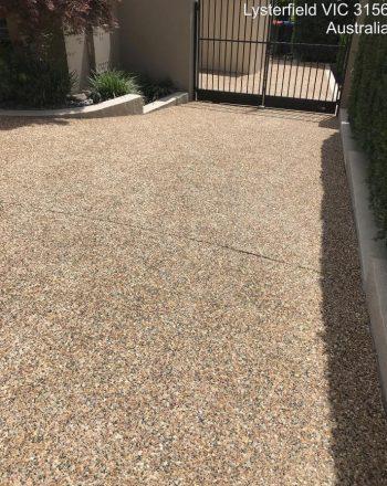 aggregate-concrete-drieway2