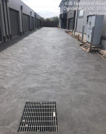 concrete-driveway-factories