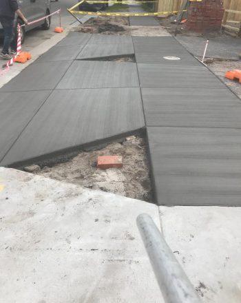 concrete-footpath-driveway
