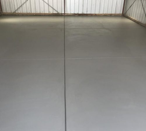 garage-floor-concrete-slab